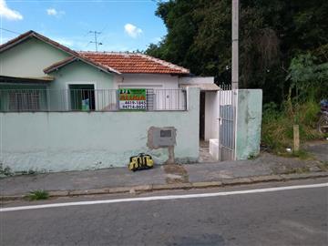 Mairiporã  Ref: ca2424 R$600,00