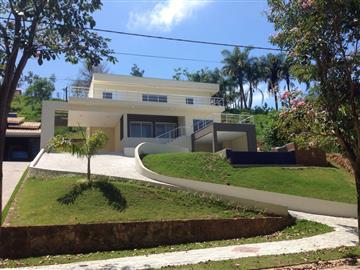 Atibaia  Ref: CD2137 R$1.700.000,00