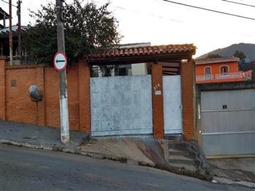 Mairiporã  Ref: ca2588 R$1.100,00