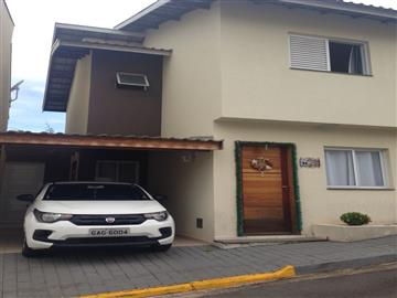 Atibaia  Ref: cf6520 R$230.000,00
