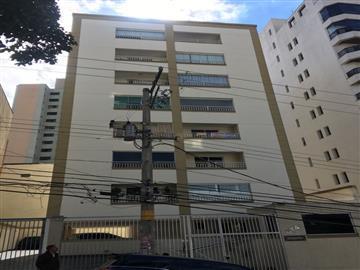São Paulo  Ref: AP2183 R$390.000,00