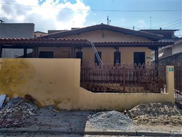 Mairiporã CA8130 R$ 1.400,00