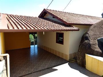 Mairiporã  Ref: CA8234 R$215.000,00