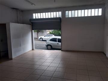 Mairiporã Sa6412 R$ 850,00