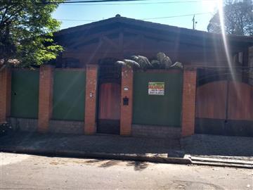 Mairiporã CA4691 R$ 1.800,00