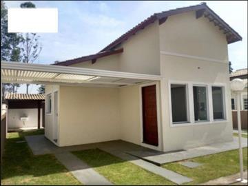 Atibaia  Ref: CLF8438 R$270.000,00