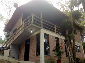 Mairiporã  Ref: CH3841 R$900,00