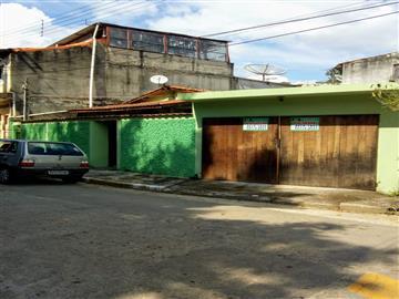 Mairiporã  Ref: CA0873 R$1.000,00