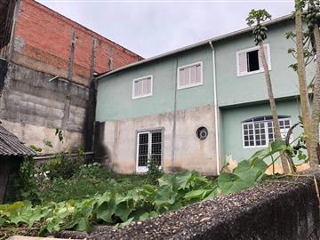 Mairiporã  Ref: CA3719 R$170.000,00