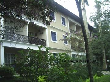 Apartamentos Mairiporã/SP