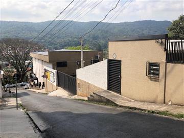 Mairiporã  Ref: ac0873 R$4.500,00
