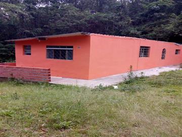 Mairiporã  Ref: ca3481 R$800,00