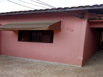Mairiporã  Ref: CA4927 R$1.000,00
