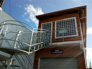 Salas Comerciais Mairiporã/SP