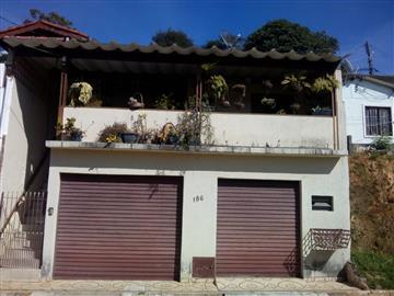 Casas  Mairiporã Vila Sabesp
