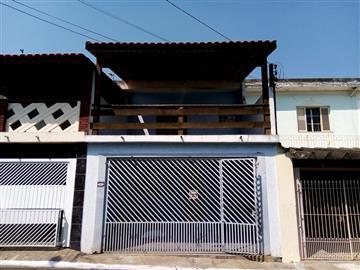 Casas Mairiporã Vila Ipanema