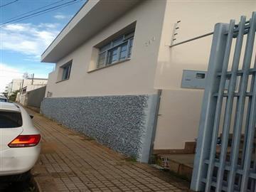Casas Centro R$1.500,00