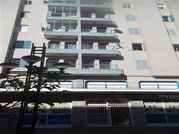 Apartamentos Centro R$500,00