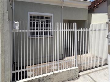 Casas Centro R$900,00
