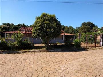 Chácaras Lazer Condomínio Campo Alegre R$250.000,00