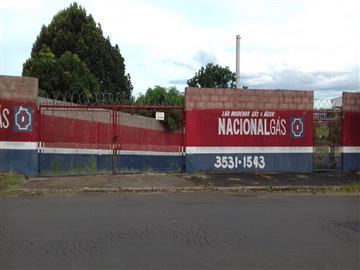 Comercial Parque Industrial I R$270.000,00