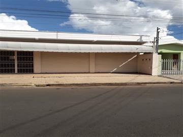 Salas Comerciais Vila Formosa R$800,00