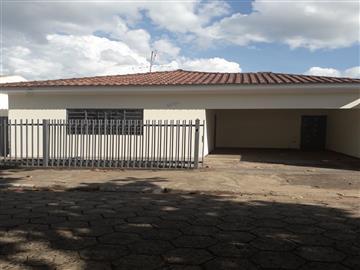 Casas Jardim Ouro Verde R$850,00