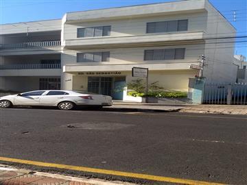 Salas Comerciais Centro R$800,00
