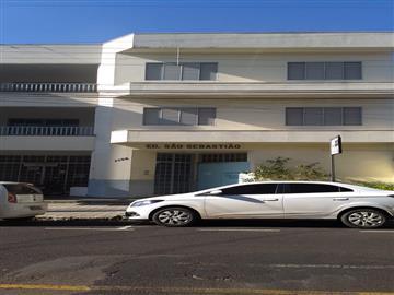 Salas Comerciais Centro R$500,00