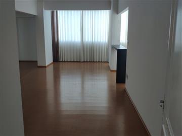 Apartamentos Centro R$900.000,00