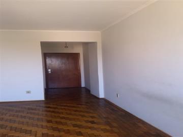 Apartamentos Centro R$600,00