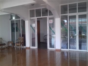 Apartamentos Centro R$330.000,00