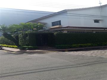Casas Centro R$2.500,00