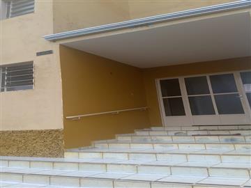 Apartamentos Parque das Andorinhas R$600,00