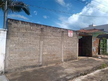 Terrenos Vila Santa Maria R$120.000,00