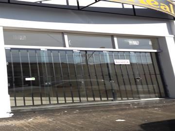 Pontos Comerciais Centro R$1.400,00