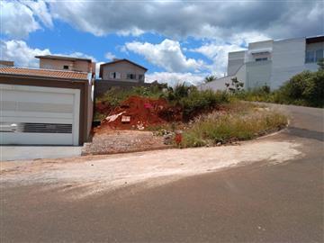 Terrenos Jardim Mediterranne R$47.000,00