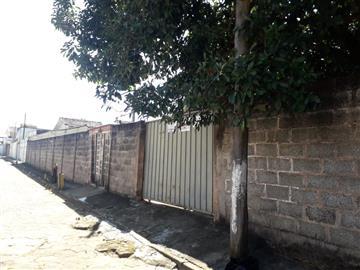 Terrenos Vila Santa Maria R$800.000,00