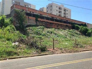 Terrenos Vila Santa Maria R$200.000,00
