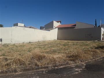 Terrenos Jardim Coolapa R$160.000,00
