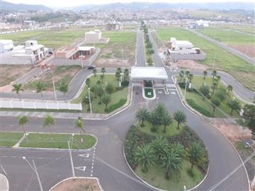 Terrenos em Condomínio Jardim Mediterranne R$220.000,00