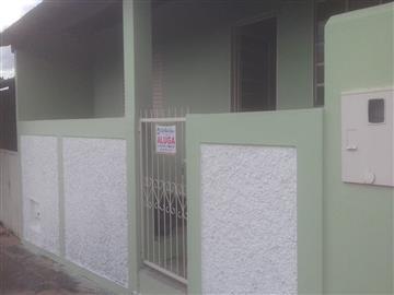 Casas Verona R$600,00