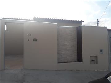 Casas Village Paraiso R$150.000,00