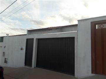Casas Parque Belvedere R$130.000,00