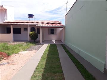 Casas Bairro Mocoquinha R$180.000,00