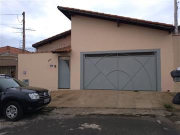 Casas Recanto Elimar R$330.000,00