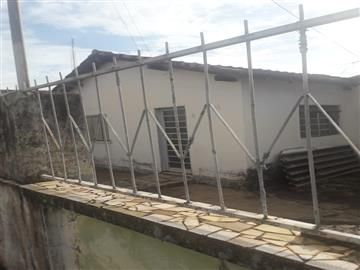 Casas Bairro Lagoinha R$160.000,00