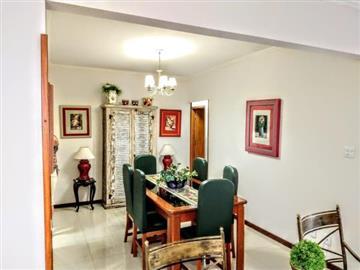 Apartamentos Centro R$530.000,00