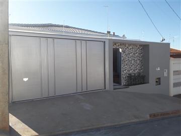 Casas Jardim Daniela R$360.000,00