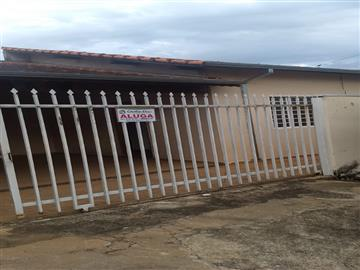 Casas São Sebastião do Paraiso